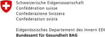 Bundesamt für Gesundheit BAG
