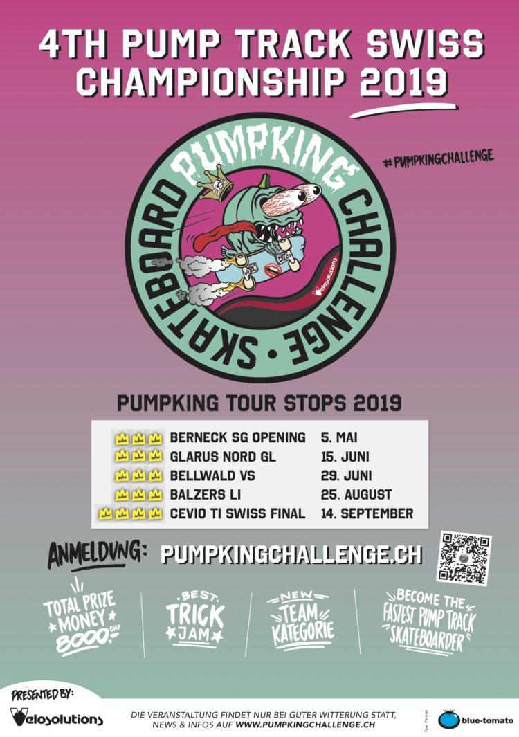 tour_pumpkingchallenge2019