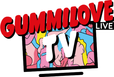 GUMMILOVE EDUCATION LIVE STREAMING EVENTS